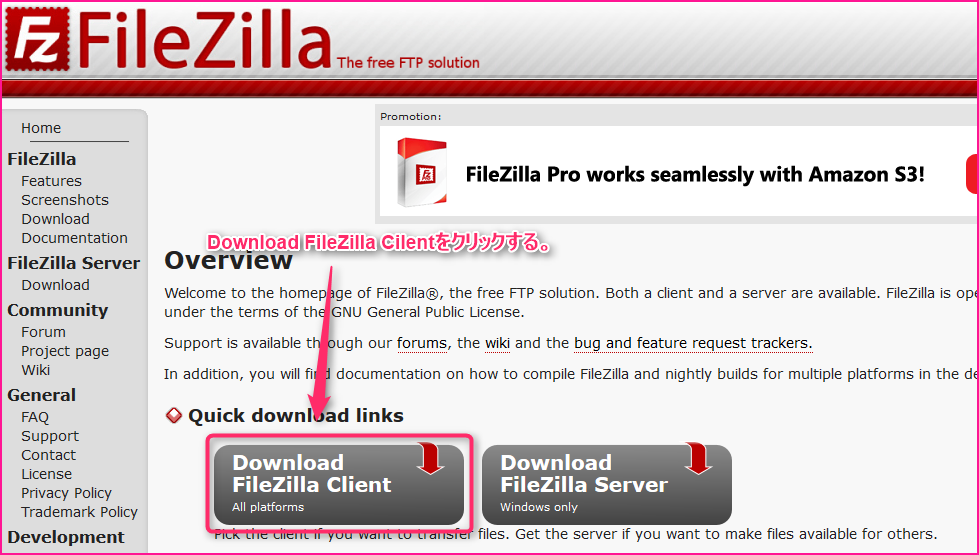 FTPsoft_FileZilla_3