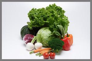 food.fotoのサンプル画像