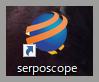 Serposcopeのインストール方法についての説明画像5