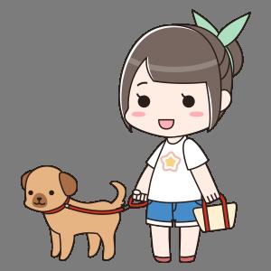 ありさちゃんがいく!!のサンプル画像