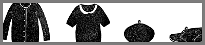 ハンコでアソブのサンプル画像