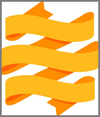 ribbon freaksのサンプル画像